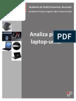 Piata Laptopurilor