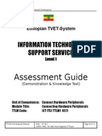 Assessment Guide.doc