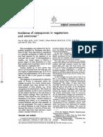Mod5 Incidence Osteoporosis (1)