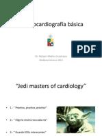 Electrocardiografía basica.pptx
