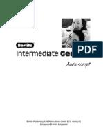 Intermediate German (1).pdf