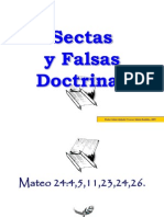 Sectasyfalsasdoctrinas 091203073931 Phpapp01(2)