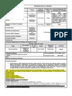 Programação Docente Assistente_tecnologia Da Informação_conecta