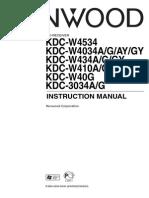 KDC-W434-W4034-W4534_INS