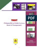 BUKU REVENUE ASSURANCE DJTY.pdf