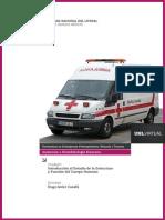 UI_Introd_al_Estudio_de_la_estruct_y_funcion_del_cuerpo_humano.pdf