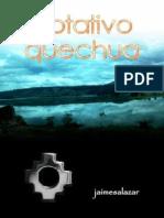 Optativo Quechua