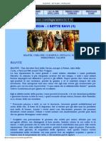 02.FILOSOFIA - I SETTE SAVI - CRONOLOGIA.pdf