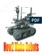 Rapid Learning in Robotics
