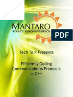 Efficiently_Coding_Communications_Protocols_in_C++