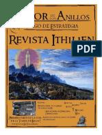 Revista Ithilien