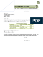 Samaras Thank You Letter.docx