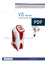 808 laser2.0 (1).pdf