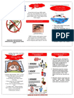 Putri Leaflet Demam Berdarah Dengue