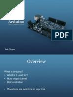 Download pdf t4148 diode