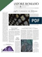 pdf-QUO_2014_002_0401