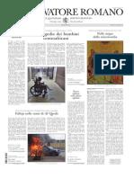 pdf-QUO_2014_003_0501