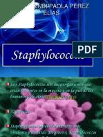 Staphylococcus, Streptococcus y Neisseria.ppt