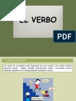 verbo-io