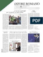pdf-QUO_2014_006_1001