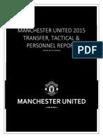 MUFC2015 Player.transfer Analysis