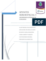 Apuntes Aeroespacial I.pdf