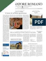 pdf-QUO_2014_008_1201