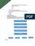 MOLIENDA2013-1 .docx