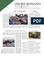 pdf-QUO_2014_011_1601