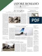 pdf-QUO_2014_018_2401