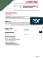 10 - ALTERNAD.pdf