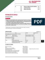 13 - RODATRAS.pdf