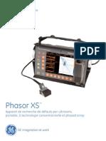 Phasor XS - Brochure.pdf