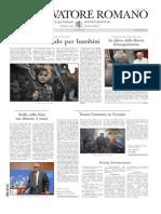pdf-QUO_2014_024_3101