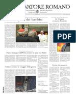 pdf-QUO_2014_025_0102