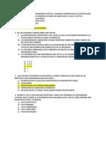 Examem N_3 Epidemiologia Arnaldo Lachira