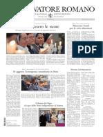 pdf-QUO_2014_027_0402