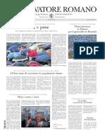 pdf-QUO_2014_029_0602