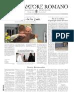 pdf-QUO_2014_030_0702