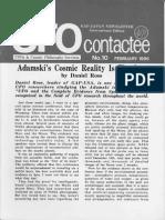 UFO Contactee 10 February 1995.pdf
