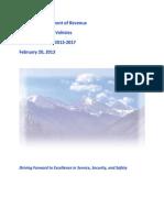STRATEGY DMV.pdf