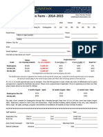 REGISTRATION HOPE ACADEMY.pdf