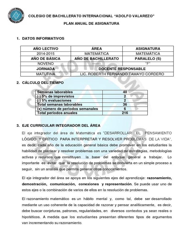 Dorable Hojas De Trabajo De Matemáticas Para El Noveno Grado Imagen ...