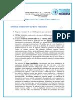 lengua_comentario_B_jun14.pdf