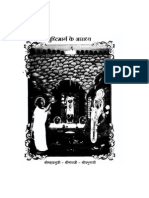 252 Vaishnav Vaartaji Khand 1