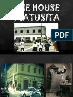 The House Matusita