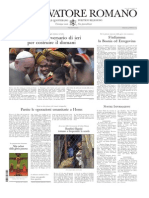 pdf-QUO_2014_032_0902