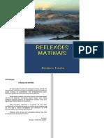 Reflexoes_matinais
