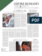 pdf-QUO_2014_035_1302