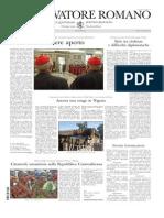 pdf-QUO_2014_036_1402